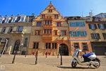France_44