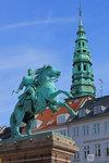 Denmark_11