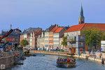 Denmark_12