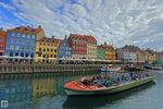 Denmark_24
