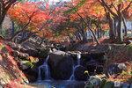 Japan_07