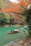 Japan_34