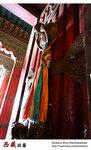 Tibet_04