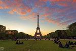 France_05