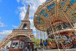 France_09