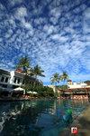 Phuket_01