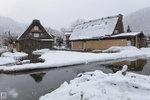 Snow_09