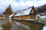 Snow_148