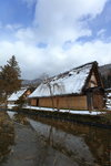 Snow_23