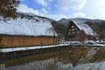 Snow_24