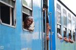 Sri Lanka_101