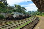 Sri Lanka_104