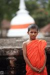 Sri Lanka_36