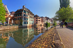 France_20