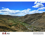 IMG_0208a