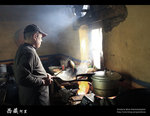 IMG_8964a