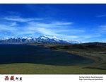 Tibet_33
