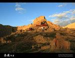 Tibet_40
