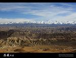 Tibet_44