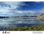 Tibet_45