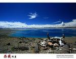 Tibet_46
