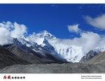 Tibet_31