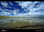 Tibet_58