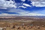Tibet_85A