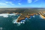 Australia_67A