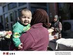 Xinjiang_37