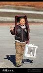 Xinjiang_38