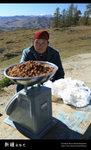 Xinjiang_42