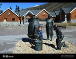 Xinjiang_50