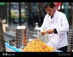 Xinjiang_70