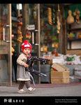 Xinjiang_73