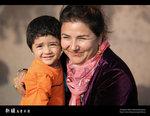 Xinjiang_74