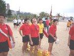 2007沙灘大會操 10