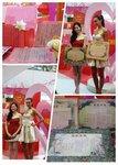 10-2-2014 Shin Wedding獲APM Valentine's Day Event related to wedding theme !心之婚禮 專業婚禮統籌顧問邀請接受訪問
