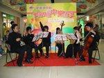 MCP Chinese Performance 01