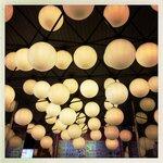 lighting_33813538086_o