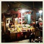 night-market_14481272485_o