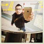 selfie_16251551505_o