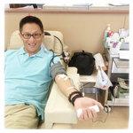 Blood Donation Sep 2014