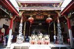 DSC_3102A 慶福宮