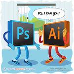 Love Story - Programming Joke