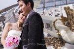 20131120 prewedding in 1881 photo by F. K. Lau www.camerist.asia 010