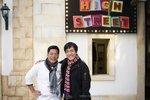 F K Lau and Alex Liu 當攝影名家遇上攝影名家 3