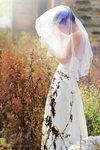 愛相隨3-幸福の希望 best wish : 每一個新娘子都希望得到幸福的婚姻
