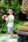 flower child 001