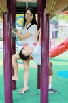 parents-children_003
